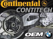 IWIS Cam Chain Open /& Rivet-Link Simplex G53HP 92 Links KTM EXC 525 2003-2004