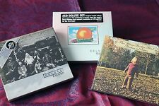 Allman Brothers • Fillmore+Brothers+Eat a Peach DeLuxe • 6CD • BRAND NEW / MINT