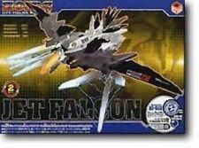 TAKARATOMY Zoids 1/72 kit BZ-022 Jet Falcon Japan Import  F/S S1824