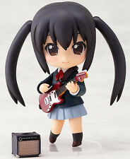 Nendoroid 104 K-ON! Azusa Nakano Figure Good Smile Company New In Box
