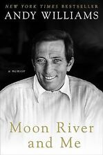 Moon River and Me: A Memoir