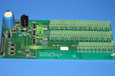 Ingersoll Rand Part# 39795588, Analog Barrier Terminal PCB