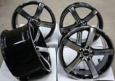 "18 ""Cruize BLADE BP Ruote in Lega Adatta LEXUS è & RC COUPE"