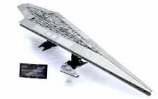 Star Wars - 10221 Super Star Destroyer - Costruzioni compatibili Lego