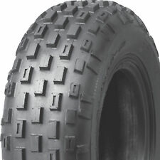 1) 23.5x8.00-11 Wanda Journey P321 ATV TIRE rep. 23/8-11 23x8-11 24/8-11 24x8-11