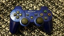 Ps3 Modified Controler