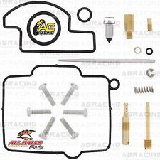 All Balls Carburador Carb reconstruir Kit Para Suzuki RM 250 2004-2008 Motocross
