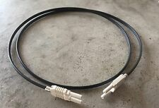 Fiber Optic Cable for Shimadzu HPLC Systems (070-92025-51)