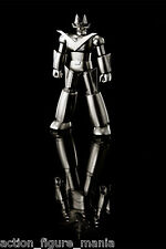 BANDAI GREAT MAZINGER ABSOLUTE CHOGOKIN DYNAMIC SERIES