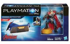 Playmation Power Activator with Thor - Exclusive Hasbro Disney Avengers