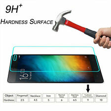 Tempered Glass For Xiaomi Redmi Mi5 Protective Screen Film Protector CHI