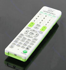 New Universal Multi-Function Control Remote  Controller For LCD LED HD TV Sets