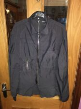 Paul Smith Red Ear Cotton Jacket  BNWT  Paul Smith Jacket Med Red Ear Coat