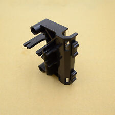 Plastic parts Y-axis on the right for Makerbot MK8 MK7 3D Printer Black ABS