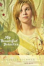 My Beautiful Disaster The Pathway Collection #2)