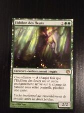 MTG MAGIC JOURNEY INTO NYX EIDOLON OF BLOSSOMS (FRENCH EIDOLON DES FLEURS)