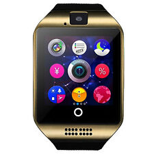 Smart Watch Bluetooth Phone for Men Women Android Samsung S8 S7 Note 5 LG HTC