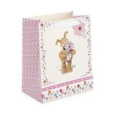 Medium Boofle Mother's Day Gift Bag Pretty Bags For Mum's Lovely Gifts
