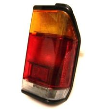 MAZDA BONGO E2000 E2200 BRAND NEW REAR LAMP TAIL LIGHT - O/S RIGHT   8BS2-51-150