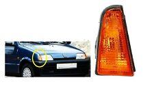 FIAT CINQUECENTO 91-99 FANALINO FRECCIA ANTERIORE DX INDICATORE 7629825