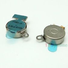BRAND NEW VIBRATOR VIBRATION MOTOR FLEX CABLE FOR IPHONE 4S #C-088