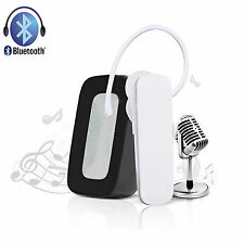 Wireless Stereo Bluetooth Headset For iPhone 7 6 5 4 LG K7 K8 G2 G3 G4 Samsung