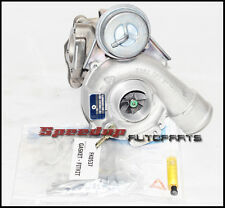 K03 Genuine Turbo Charger for Audi A4 (B6) BEX AVJ 1.8L 2002-04 06B145703B