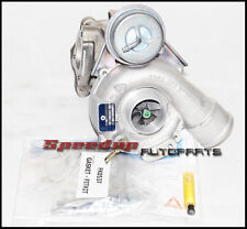 K03 06B145703B Genuine Turbo Charger for Audi Quattro 1.8L (2002-) 5303 988 0141