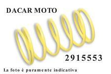 2915553 PRIMAVERA CONTRASTE CAMBIADOR MALOSSI HONDA PCX 125ie 4TLC e3 2012 JF47