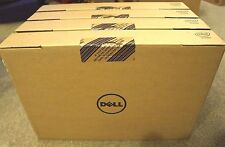 "Dell 15.6"" TouchScreen Laptop Intel Core i5 8GB 1TB I3558-5501BLK NEW Sealed"
