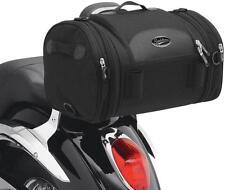 Saddlemen R1300LXE Deluxe Roll Bag 3515-0075