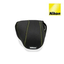 Genuine Nikon CS-NK29 Case Cover for COOLPIX P520 P510 P500 P100 P90 L820 L810