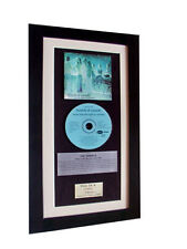 BOARDS OF CANADA Music Children CLASSIC CD Album QUALITY FRAMED+FAST GLOBAL SHIP