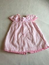 Baby Girls Clothes 3-6 Months - Cute Mayoral Dress