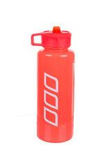 NEW Lorna Jane 1LT Water Bottle Fitness Sports Water Hydration Bottle