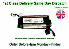 Apple Time Capsule Internal Power Supply A1254 A1302 614-0412 614-0414 614-0440