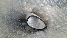 Rétroviseur électrique Droit - FIAT PUNTO III (3) Après 09/2005 jusqu'à 2012