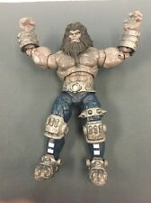 MARVEL LEGENDS BLASTAAR SDCC EXCLUSIVE LOOSE FIGURE THANOS IMPERATIVE