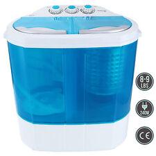 Rv Stackable Washer Dryer Ebay
