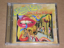 STEELY DAN - CAN'T BUY A THRILL - CD SIGILLATO (SEALED)