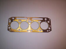Perkins 4.99 4.107 Copper Cylinder Head Gasket 1958-on