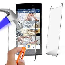For Aldi Medion Life E5005 - Shock Protective Tempered Glass Screen Protector