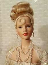 Gorgeous Robert Tonner Daphne American Model Doll LE 500