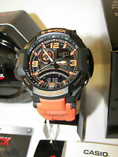 -NEW IN BOX- Casio G-Shock GA1000-4A