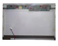 """TOSHIBA SATELLITE L500-1EK 15.6"""" HD LAPTOP LCD SCREEN BN CCFL"""