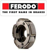 FCC0523 FERODO FRIZIONE per PIAGGIO VESPA ET4 150 1996 1997 1998
