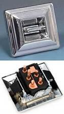 78-82  Camaro / Firebird Power Door Lock Switch **NEW**