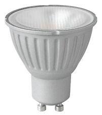 Megaman IDV LED Reflektor Dim to Warm MM26411 GU10 6W dimmbar von 2700K-1800K