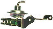 BWD VC733 Carburetor Choke Pull Off - Choke Pull-Off