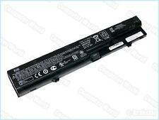 [BR7274] Batterie HP HSTNN-1B1A - 5200 mah 10,8v